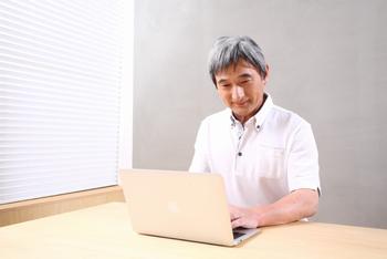 パソコン 男性 9 ブログ用.png