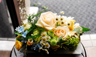 爽やかな季節 1 花 ブログ用.png